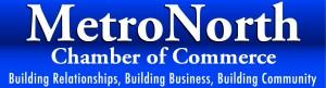 MetroNorth Logo 2016