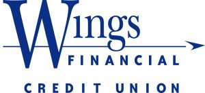 Wings Logo_New_1-9-14_287_SL